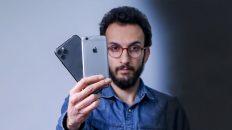 انواع آیفون های موجود در بازار ایران