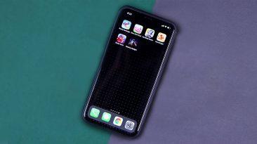 معرفی بازی های موبایل جولای 2020