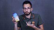 آیا خرید گوشی های هواوی بدون سرویس های گوگل منطقیه ؟