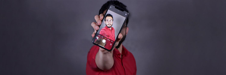 راهنمای خرید بهترین گوشی ها از نظر دوربین