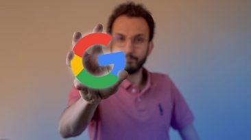 google-floc