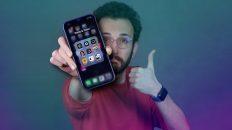 معرفی نرم افزار های عکاسی و فیلمبرداری مخصوص گوشی های آیفون