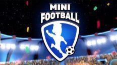 معرفی بازی کینی فوتبال برای موبایل