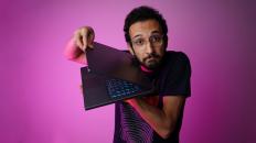 معرفی بهترین لپ تاپ های دانش آموزی
