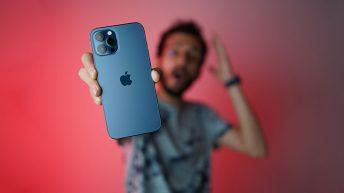 تاریخچه ی گوشی های کمپانی اپل